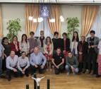 Navarra Suma recupera en Barañáin el sueldo de anteriores alcaldes