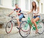 Este verano en bici y ¡seguro!