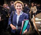 Los populares retienen el poder en la UE