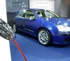 VW concentrará en China más de la mitad de su producción de eléctricos para 2028