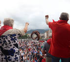 El Gobierno quiere subir las pensiones un 0,9% en 2020