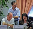 Críticas en Barañáin por el aumento del sueldo de la alcaldesa de Navarra Suma