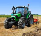 UAGN exige calendarizar las convocatorias de ayudas al sector agrario