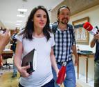 El PSOE se abre a negociar la entrada de Irene Montero en el Gobierno