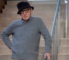 Woody Allen: