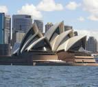 La policía presenta cargos de esclavitud contra tres personas en Australia