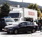 La Guardia Civil detiene en Navarra a un yihadista exconvicto acusado de adoctrinamiento