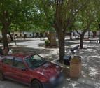 Muere una mujer por el impacto de un cohete en la cabeza en Ciudad Real