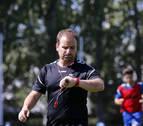 Arrasate encara el reto de asentar a Osasuna en Primera División