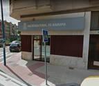 La oficina de Hacienda Navarra habilitada en Tafalla abrirá este jueves