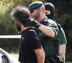 """""""España es el país de la UE con más arrestados en relación con el terrorismo yihadista"""