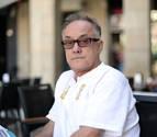 """Luis F. Jiménez: """"El festival es en verano pero no de veraneo, tiene que tocar el alma"""""""