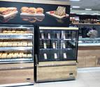 Mercadona inaugura su nuevo modelo de tienda eficiente en Tudela