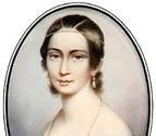 Clara Schumann, protagonista del Festival de Música de Mendigorría