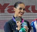 Ona Carbonell se descarta para los Juegos Olímpicos de Tokio