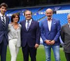 Osasuna, Alavés, Eibar, Real Sociedad y Athletic pactan entradas a 25 € para las aficiones visitantes