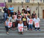 Aumentan un 75% las denuncias por violencia sexista en Tudela