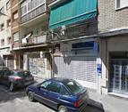 Un boleto de 5 euros gana 107 'euromillones', quinto mayor premio en España