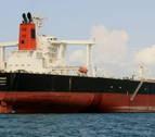 Lo que sabemos hasta ahora de la captura por Irán de un petrolero británico