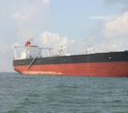 Irán reconoce que la captura del petrolero británico es un acto de represalia