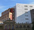 El endeudamiento público de Navarra se eleva a 5.284 euros por cada habitante