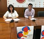 Siete días de fiesta en Estella con 190 actos y un presupuesto de 267.950 euros