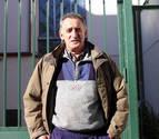 Pepe Martínez ya tiene homenaje del mundo de la pelota