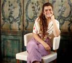 Amaia Romero ofrecerá un segundo concierto en Baluarte el 6 de octubre