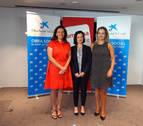 Arranca el IV programa para impulsar proyectos de mujeres emprendedoras