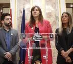 Junts reta a Sánchez a volver a la mesa de diálogo con Cataluña si quiere su apoyo