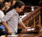 Dos ex abogados de Podemos denuncian &quotirregularidades financieras