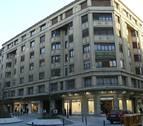 Ahora Navarra rechaza un fondo de capital de riesgo con Sodena