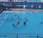 La defensa lleva a España a la final del Mundial y a los Juegos de Tokio