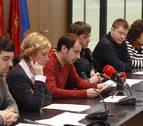 Confirman los indicios de comisión de delito del ex alcalde de Egüés de Geroa