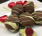 Receta de verano: galletas de chocolate