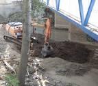 Limpiar los cauces de los ríos puede agravar las inundaciones
