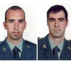 Diez años de los dos últimos asesinatos de ETA en España