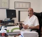 Antonio Salvá, padre de Diego Salvá, asesinado por ETA: