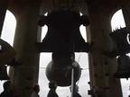 La CEE invita a tocar las campanas de las iglesias de España cada día a las 12 horas