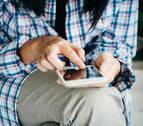 Irache recoge en un decálogo las principales consultas sobre telefonía