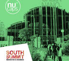 Una startup navarra, finalista en un encuentro internacional sobre emprendimiento