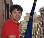 Azcona se despide dando las gracias y poniendo en valor el municipalismo
