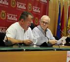 250.000 euros para las fiestas de Tafalla