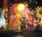 'Concrete Genie', combatir el bullying con videojuegos