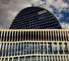 BBVA Research baja su previsión de crecimiento al 1,9% en 2019