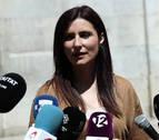 Ciudadanos confirma el 'no' a Sánchez tras