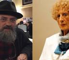 Paco Roca, Max o Sandra Uve, entre los autores del Salón del Cómic de Navarra