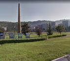 Dos de los acusados de la violación en Bilbao pasan una rueda de reconocimiento