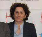 Navarra Suma acusa a Derechos Sociales de &quotocultar información