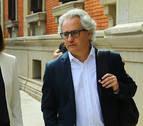 Pérez Nievas valora la coherencia y dignidad de Rivera y no ve riesgo en C's